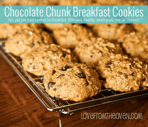 Chocolate-Chunk-Breakfast-Cookies-at-Love-From-The-Oven-650x559