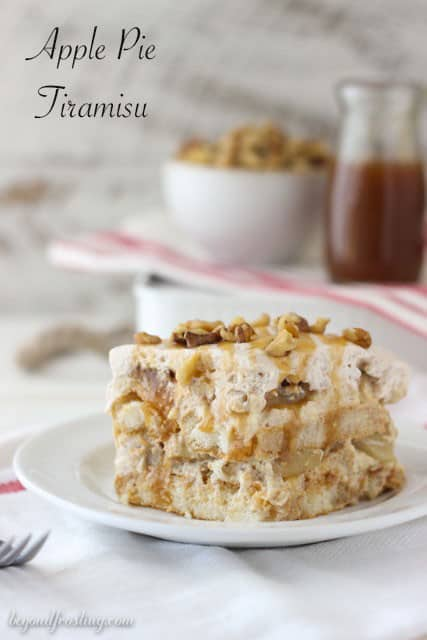 Apple-Pie-Tiramisu-023_text-427x640