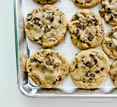 Brown-Butter-And-Sea-Salt-Chocolate-Chunk-Cookies-14-of-6-450x412