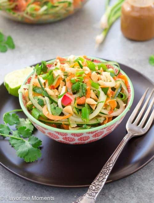thai-carrot-cucumber-noodle-salad-with-peanut-lime-dressing1-flavorthemoments.com_-500x661
