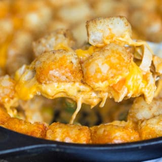 buffalo-chicken-tator-tot-casserole-2