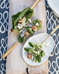 201106-r-bacon-romaine-skewers