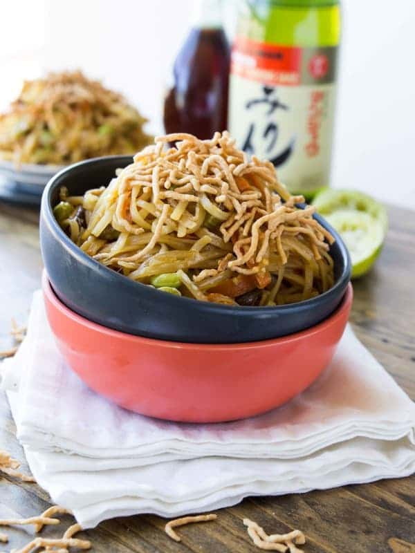 Easy_Vegetable_Chow_Mein_03