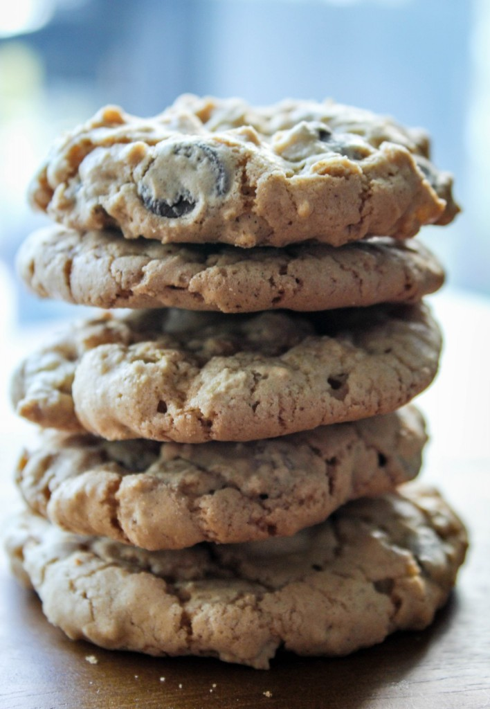 oat-choc-chip-stacked-close-up