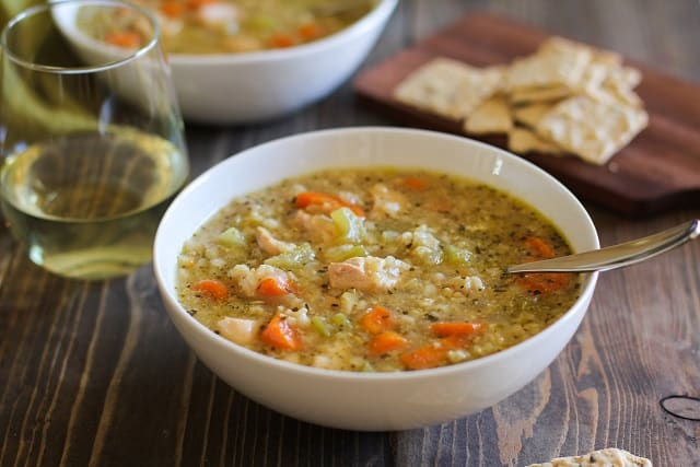 crock_pot_chicken_soup_7