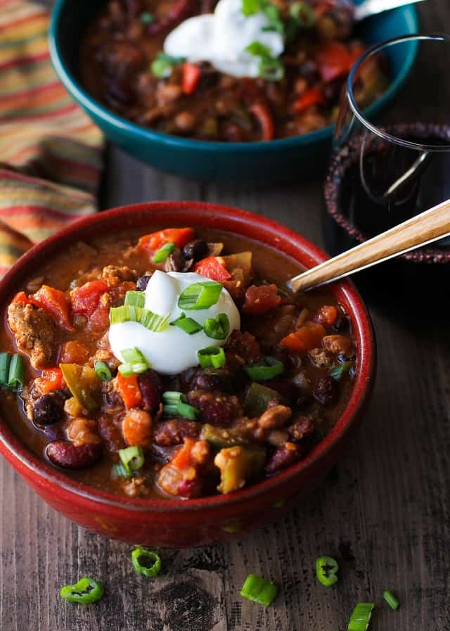 3_bean_turkey_chili