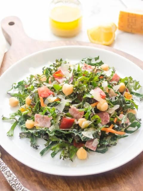 italian-kale-chopped-salad3-flavorthemoments.com_-500x669