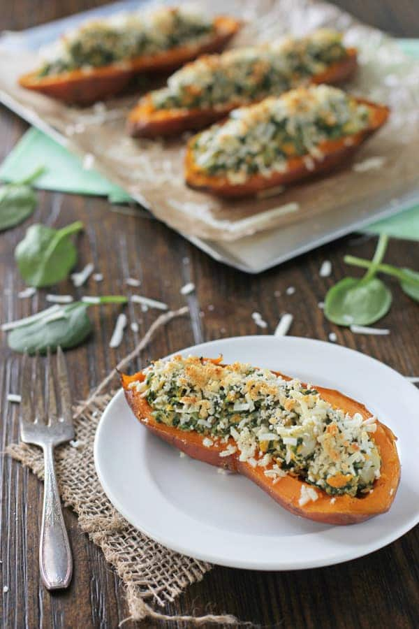 Spinach_artichoke_sweet_potato_skins