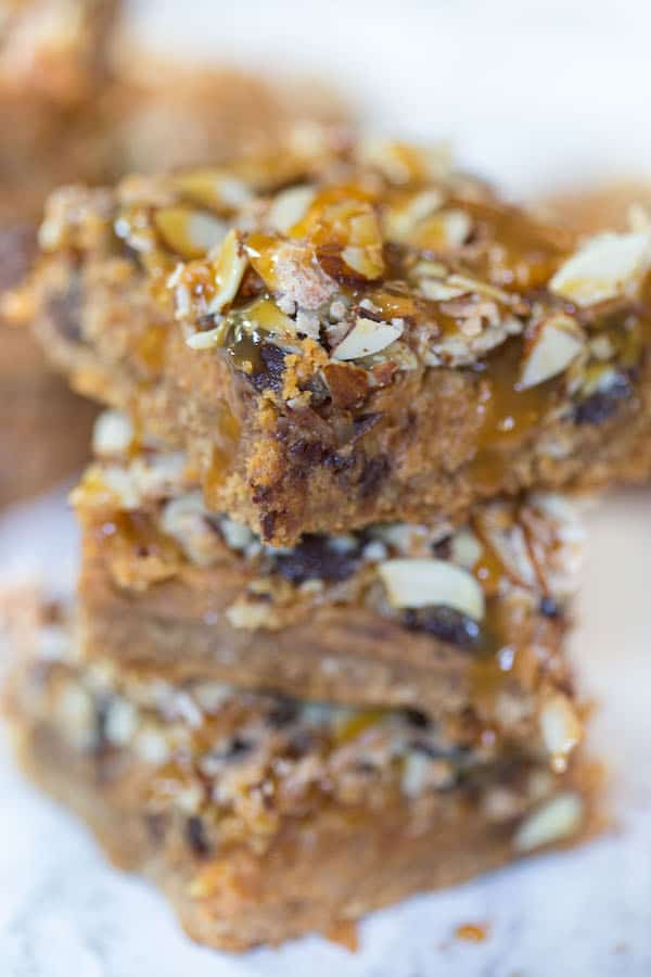 caramel-pumpkin-magic-bars-2