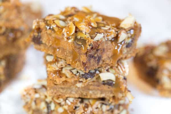 caramel-pumpkin-magic-bars-4